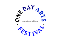 One Day Arts Festival